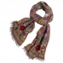 Prana - Women's Tiger Scarf - Schal