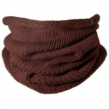 Barts - Charlie Col - Scarf