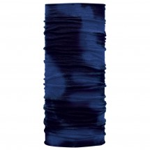 Buff - Wool Buff Garment Dye