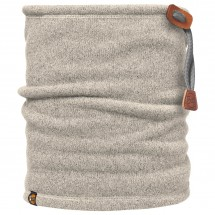 Buff - Neckwarmer Thermal - Cache-cou