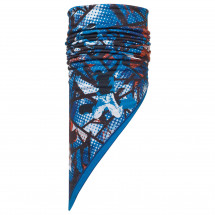 Buff - Junior Bandana Polar