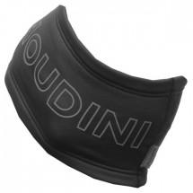 Houdini - Econ Chimney - Headband