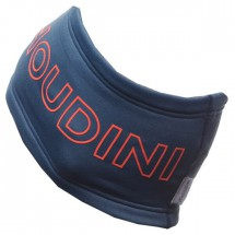 Houdini - Econ Chimney - Bandeau