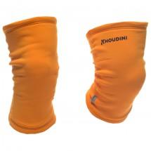 Houdini - Knee Gaiters - Polvenlämmitin