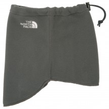 The North Face - Neck Gaiter - Halstuch