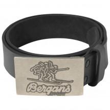 Bergans - Belt - Vyöt