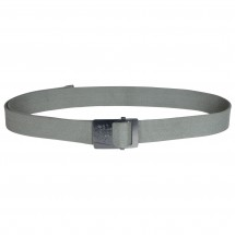 Bergans - Birk Web Belt - Belts