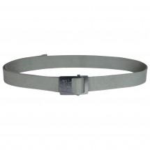Bergans - Birk Web Belt - Gordel