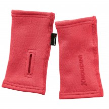 Houdini - Kid's Power Wrist Gaiters - Arm warmers