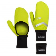 Outdoor Research - Hot Pursuit Convertible Wrist Warmers