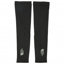 The North Face - No Hands Armwarmers