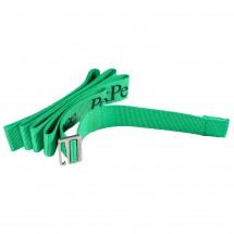 Peak Performance - Outdoor Slim Belt - Belt