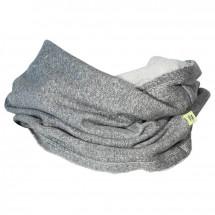 Nihil - Gaia Collar Scarf - Sjaal