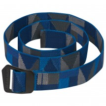 Mammut - Crags Belt - Belt