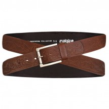 Maloja - RachidiaM. - Belts