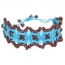 Maloja - Women's KaylaM. - Armband