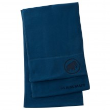Mammut - Fleece Scarf - Sjaal