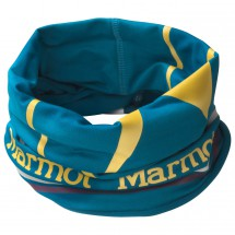 Marmot - Olympic Valley Neck Gaiter - Neckerchief