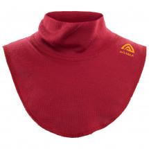 Aclima - Kid's WW Neck Children - Pañuelo para el cuello