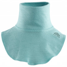 Aclima - Kid's WW Neck Children - Neckerchief