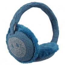 Barts - Women's Frosting Earmuffs - Ear protectors