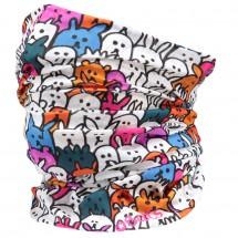 Barts - Kid's Multicol Critters - Neckerchief