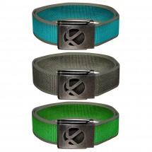 ABK - Belt Set - Gordel