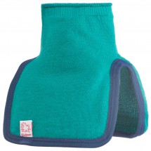 Woolpower - Kid's Mock Turtleneck 200 - Neck warmer