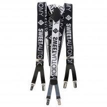 Sweet Protection - Suspenders - Bretels
