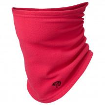 Mountain Hardwear - Micro Neck Gaiter - Foulard