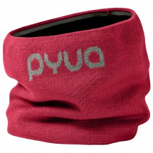 Pyua - Done Loop - Sjaal