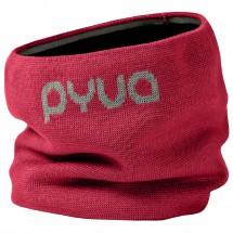 Pyua - Done Loop - Scarf