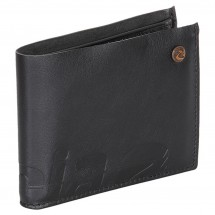 Maloja - Wallidm.Snow - Wallet