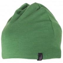 Ivanhoe of Sweden - Underwool Hat - Muts