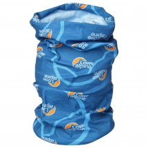 Lowe Alpine - Dryflo Tube - Halsdoek