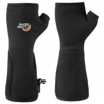 Lowe Alpine - Wrist Warmer - Chauffe-poignets