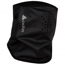 Odlo - Tube Windprotection/Polyknit - Halsdoek
