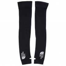 The North Face - Seamless Arm Warmers - Armstukken