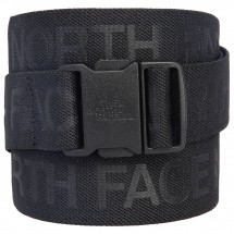 The North Face - Sender Belt - Vyöt
