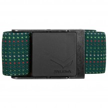 Salewa - Rainbow 2.0 Belt - Belter