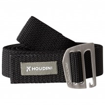 Houdini - Hook Up Belt - Gordel