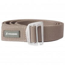 Houdini - Hook Up Belt - Riemen