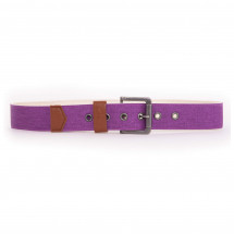 Chillaz - Belt - Ceinture