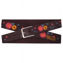 Maloja - Women's Chirescham. - Belt