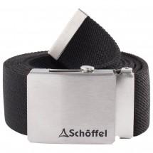 Schöffel - Flex Belt II M - Ceinture