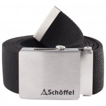 Schöffel - Flex Belt II M - Vyöt