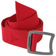 Schöffel - Kay - Belt