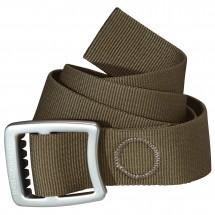 Patagonia - Tech Web Belt - Gordel