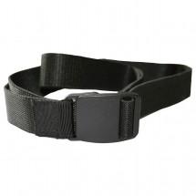 Klättermusen - Stretch Belt - Belt