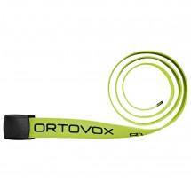 Ortovox - Ortovox Belt - Ceinture
